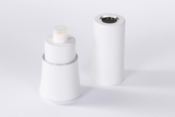 Clinical Design banner Urine Testing System